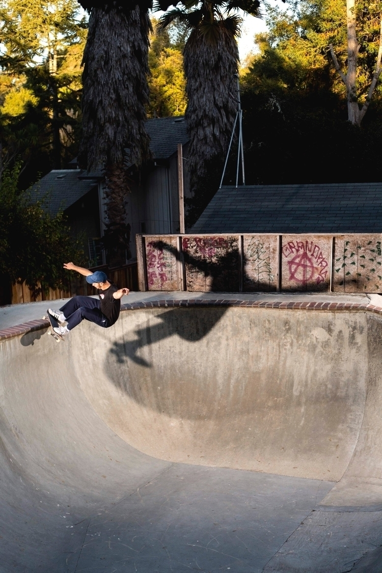 Bowl La Selva, CA Josh, Thomas - kevinbiram | ello