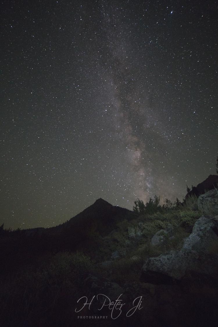 natural Milky stood upright, pe - scorpioonsup | ello