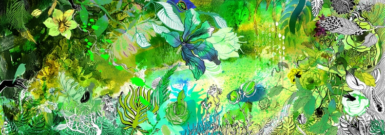 Sonia Hensler - illustrator. pl - soniahensler | ello