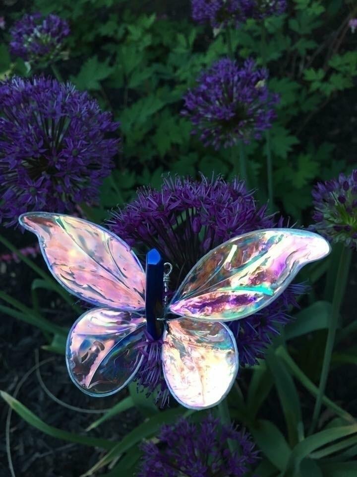 good evening, gorgeous - faerieblessings | ello
