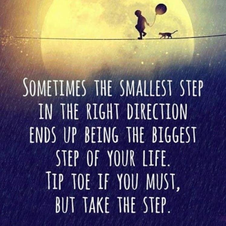 Step AMAZING! :star:️ - Inspiration - authorleahplozano | ello