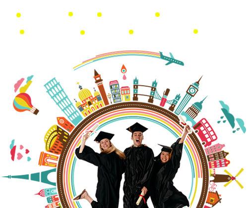 ESM Overseas overseas education - emsoverseas | ello