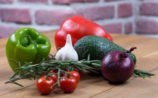 reasons vegan [vegetarian benef - viyali | ello