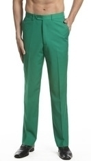 versatile pants array occasions - solidcolorpants | ello
