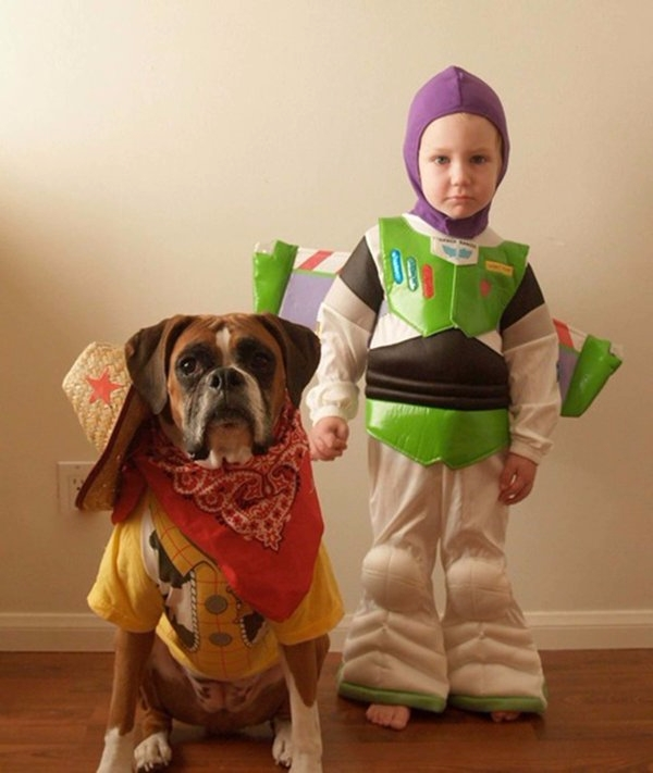 50 Duo Halloween Costumes - kids - anthonycentore | ello