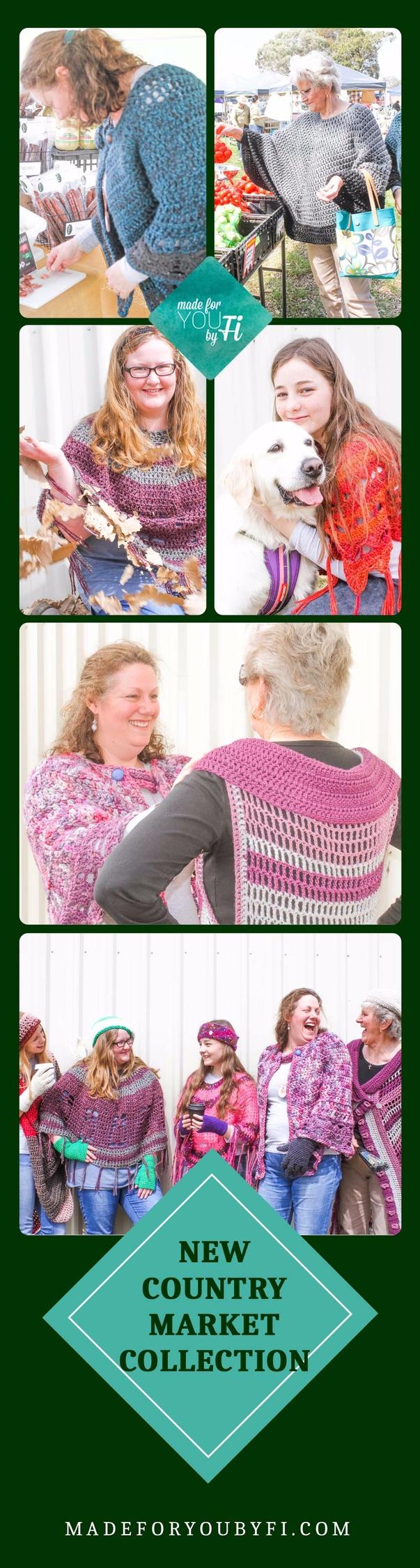 crocheter, simply lover gorgeou - madeforyoubyfi | ello