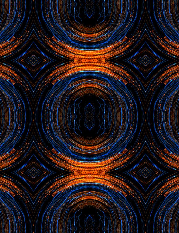 circles - alemotion   ello