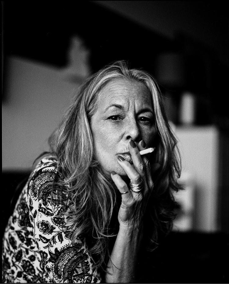 Art smoke. cigarettes kill die - mokhovyk | ello