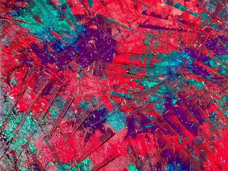 lisawilliams-3309 Post 28 Oct 2017 03:58:41 UTC | ello