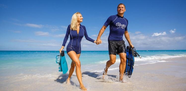 Stingray clothing companies sun - stingrayaus | ello