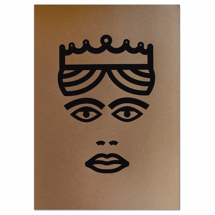God save Queen . 10 Signed Limi - -nicco- | ello