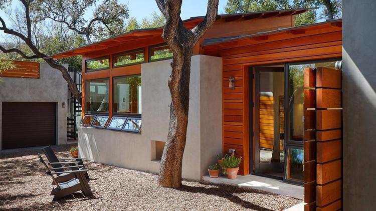 House 334 Craig McMahon Archite - elloarchitecture | ello