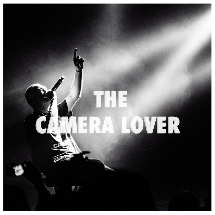 Kase live Camera Lover - Art, Photography - thecameralover | ello