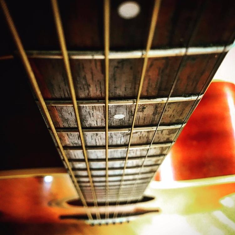 guitar, guitars, acousticguitar - guiville | ello