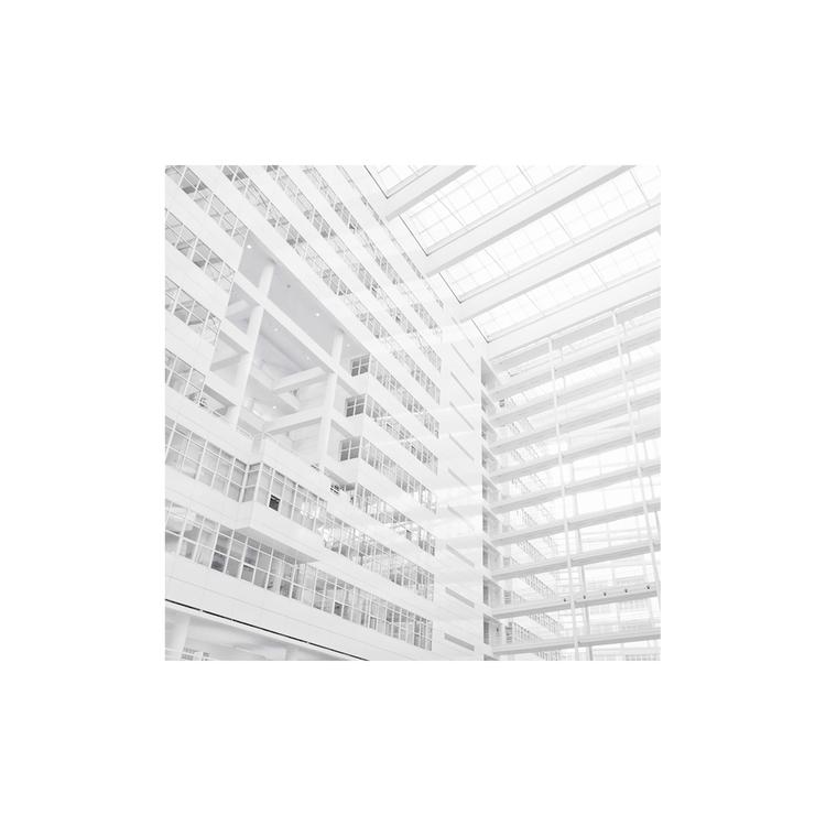 Cityhall Hague - monique2211 | ello