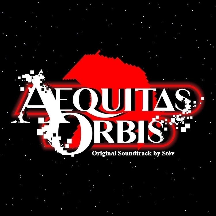 Aequitas Orbis (Original Soundt - stefanostev | ello