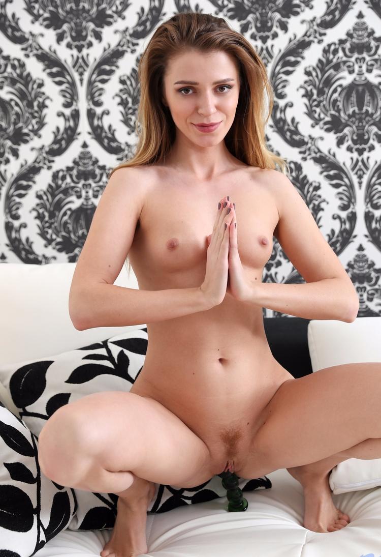 calls yoga toy - sextoy, nudesports - sunflower22a | ello
