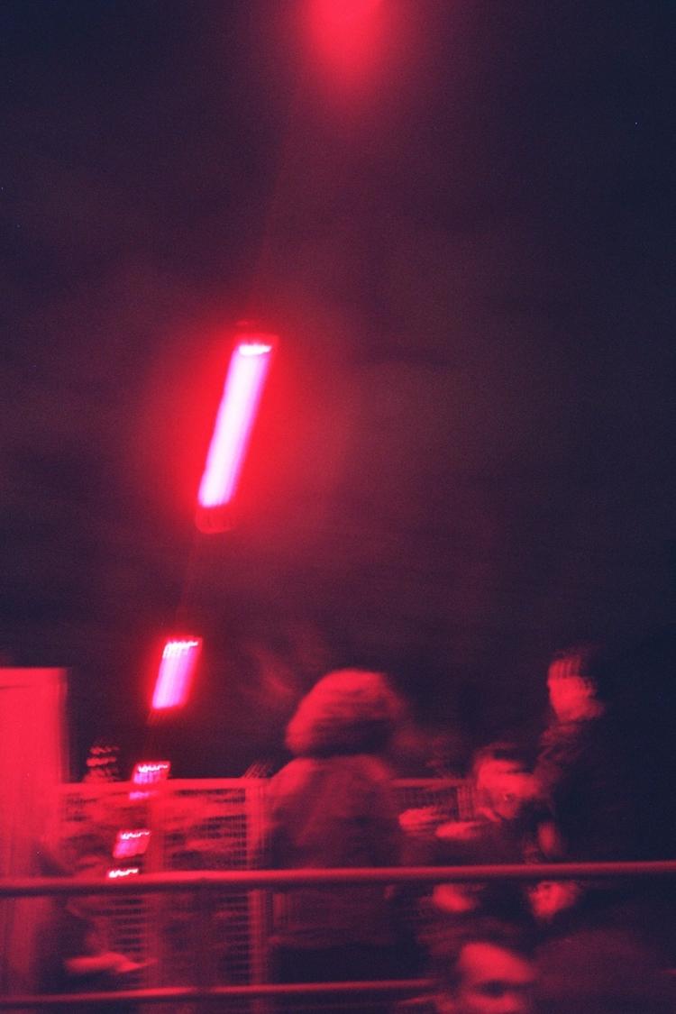 Le Sonic - ishootfilm, analog, 35mm - chloe_triaire   ello