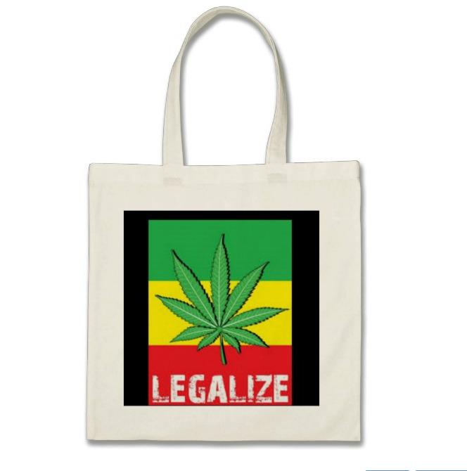 Custom Designed Tote Bags, star - morethanthc | ello