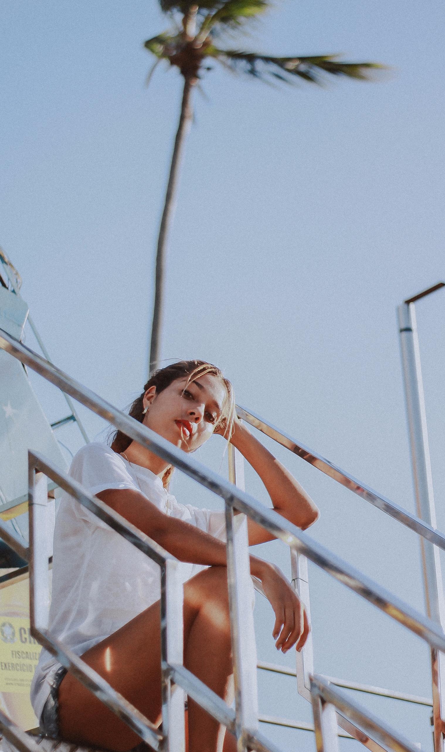 vibin , ,#collorpallets - street - caiqueportraits | ello