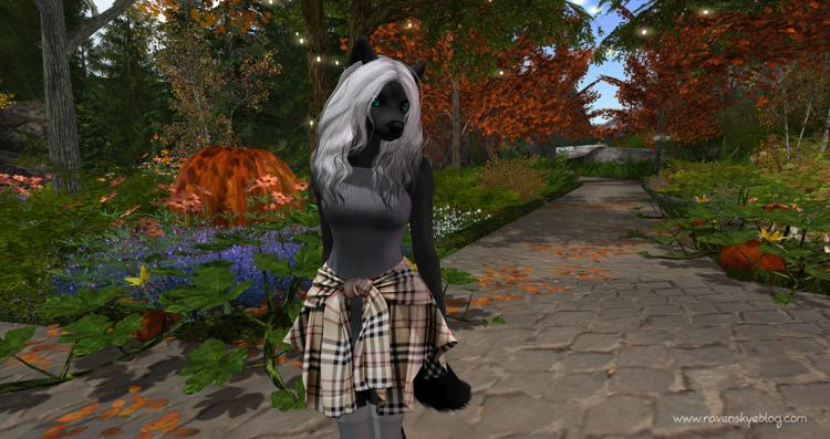 outfit Koople Fashion, Dana 2 p - ravenskyeblog | ello