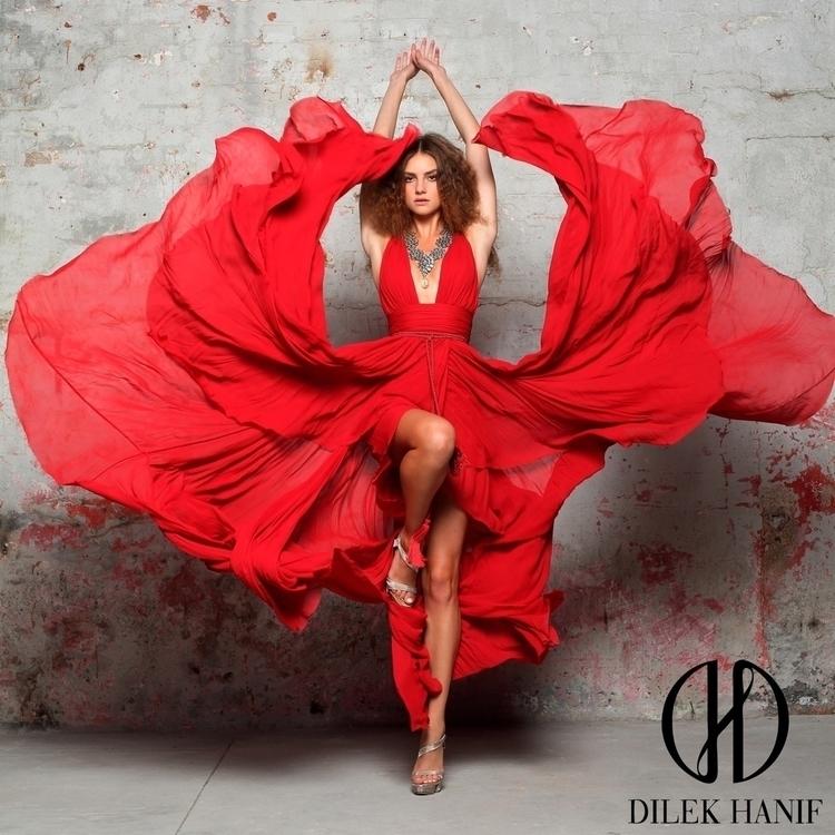 colorphoto, newcampaign, fashion - brunofournierphotographe | ello
