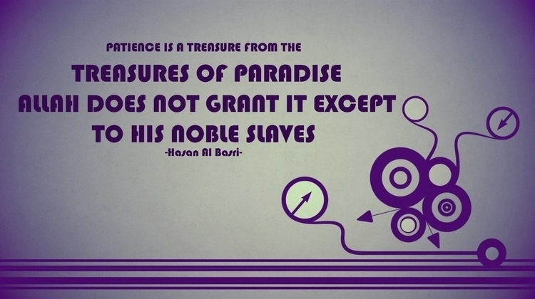 paradise, muslim, noblenoble - maveez | ello