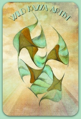 Forgive Yesterday Present Momen - wild-kazza-artist | ello