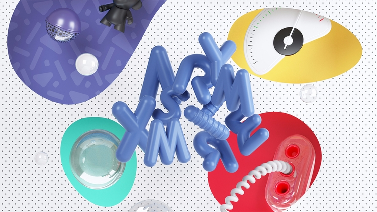 Nike: Remix Airs popular Kiss c - jvgstudio | ello