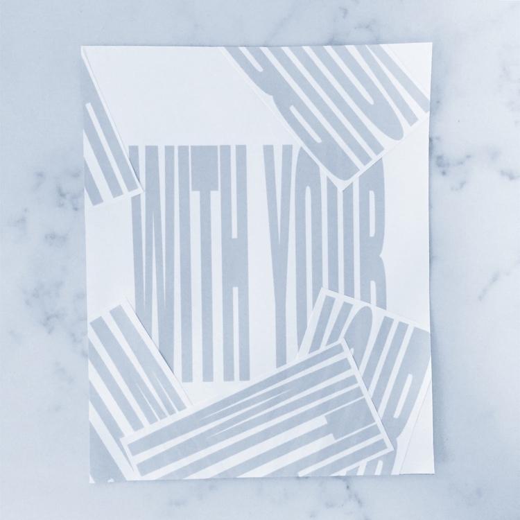 Gona MK 17 — Collage - deliboy | ello