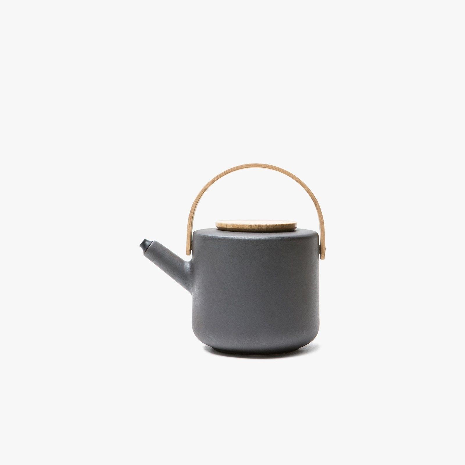 Theo Teapot Unit 10 Design Stel - upinteriors   ello