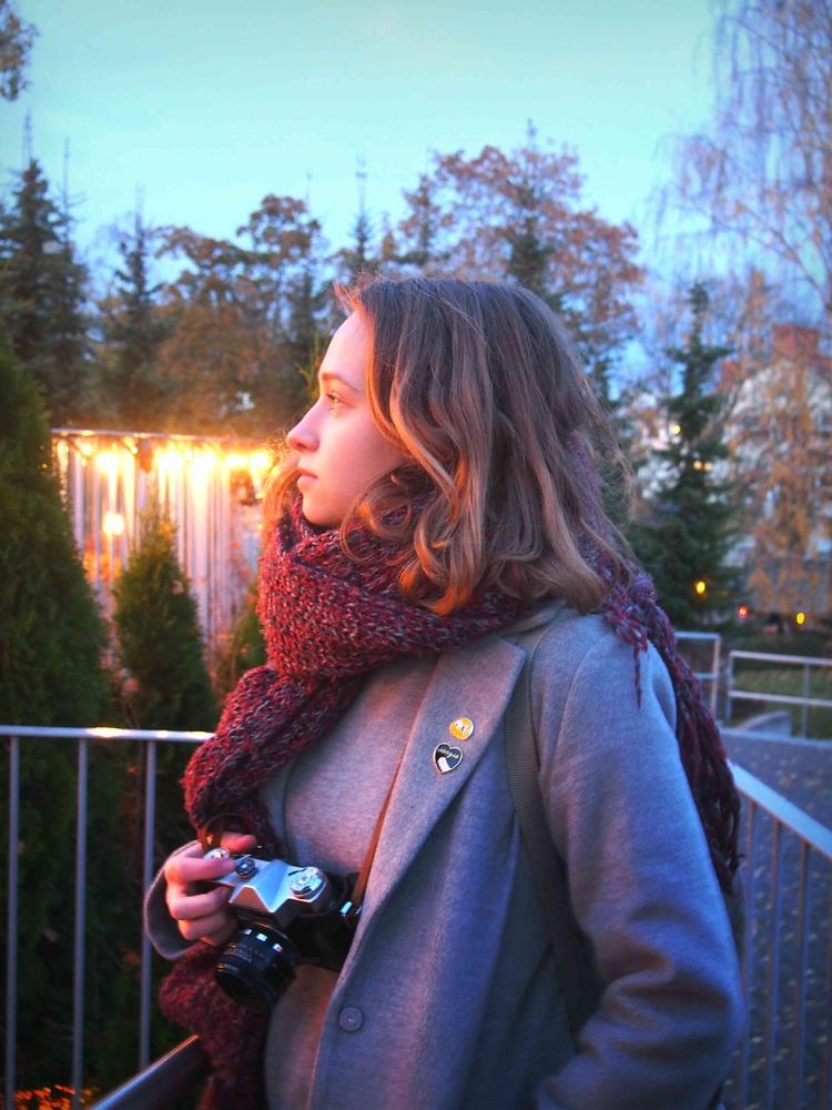 classmate, Sofia. Helsinki, Fin - dutchdoris | ello