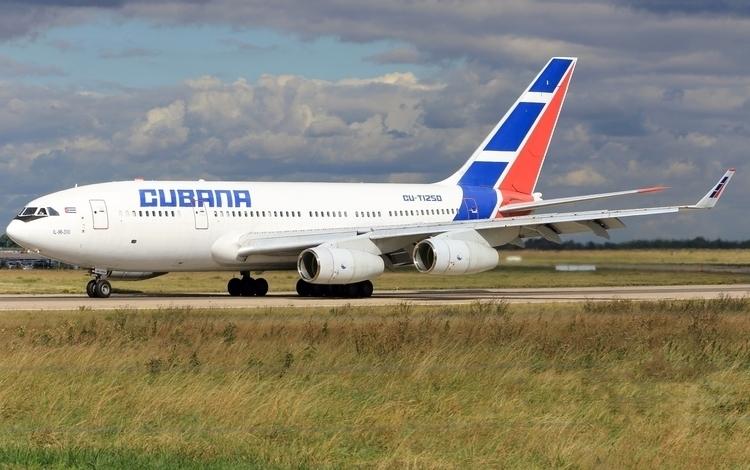 Orly Airport - aviation_pics, picoftheday - mathiasdueber | ello