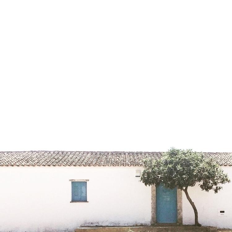 Simplicity - anamarques210376 | ello