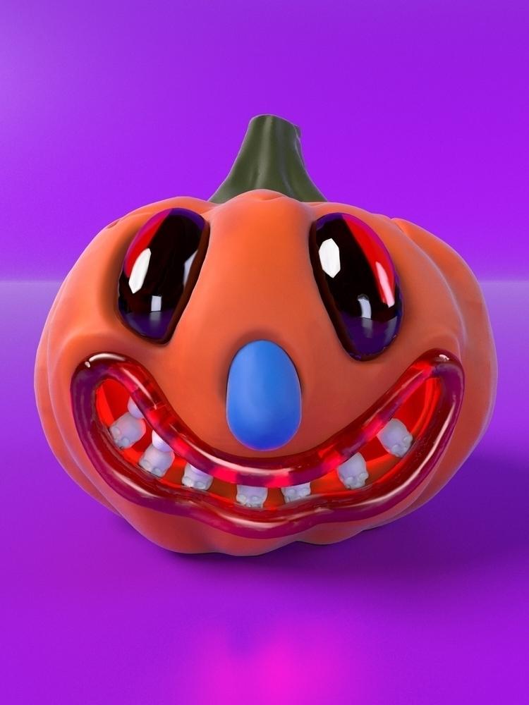 🦇🧠:ghost::japanese_ogre:🤮:alien - joy   ello
