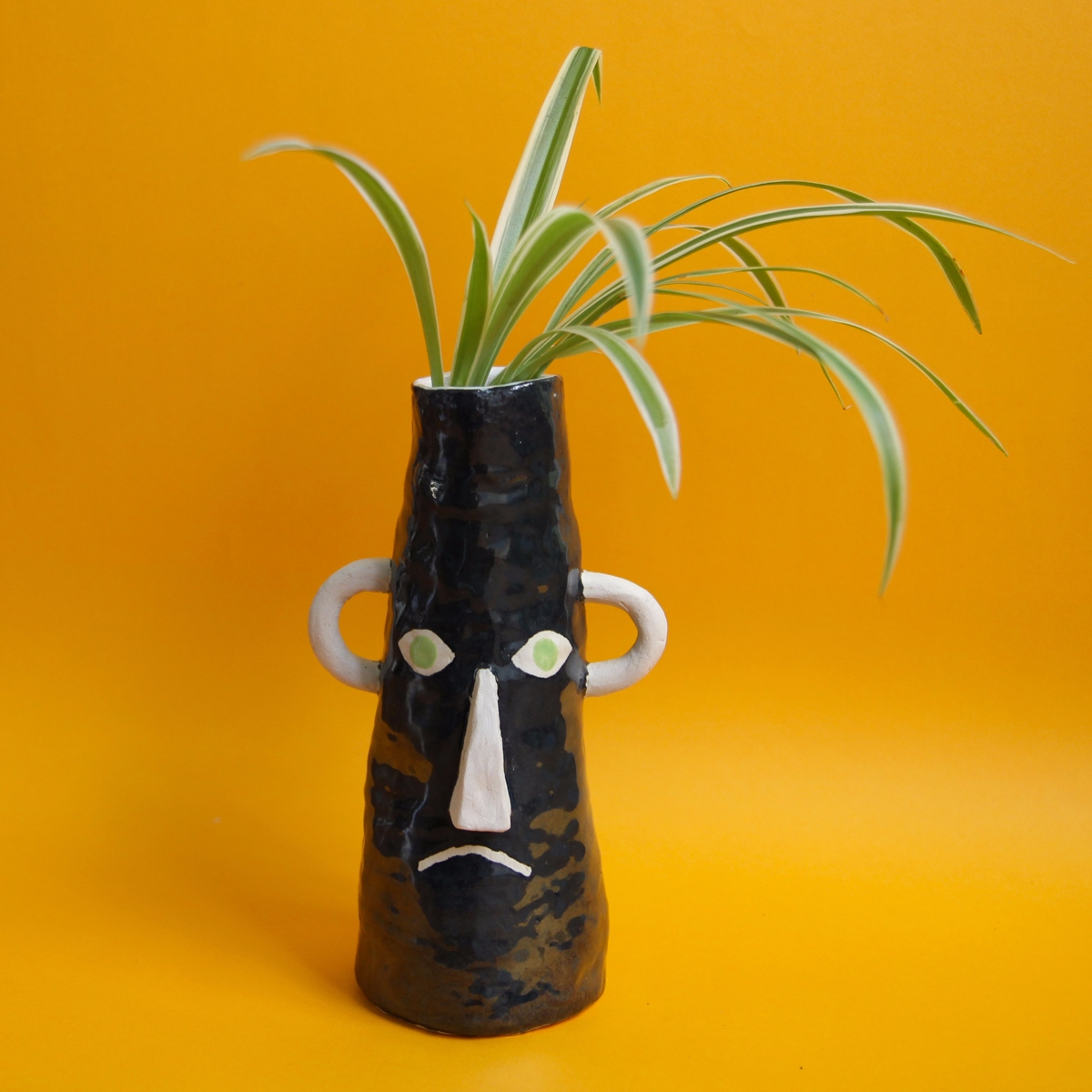 ceramics, clay, sculpture, vase - pulcomayo | ello