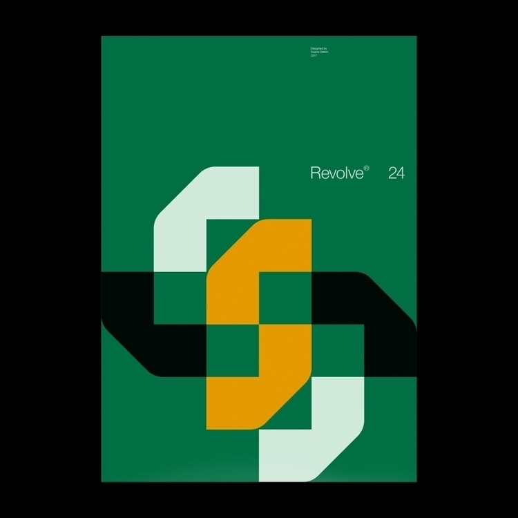 Revolve:registered: 24 - duanedalton | ello