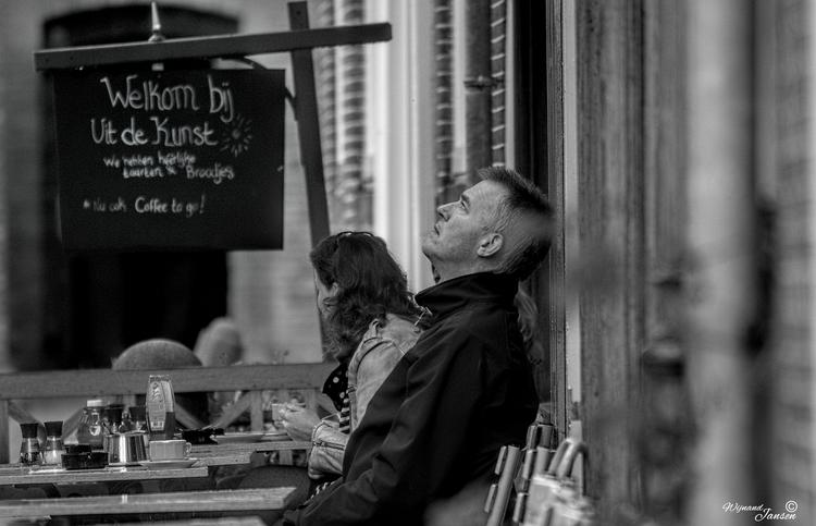 coffee - artmen | ello