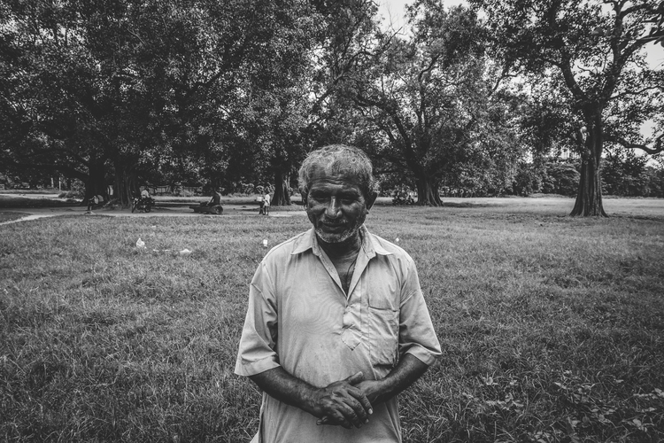 part story teller, Chaiwala ( T - sat1974 | ello