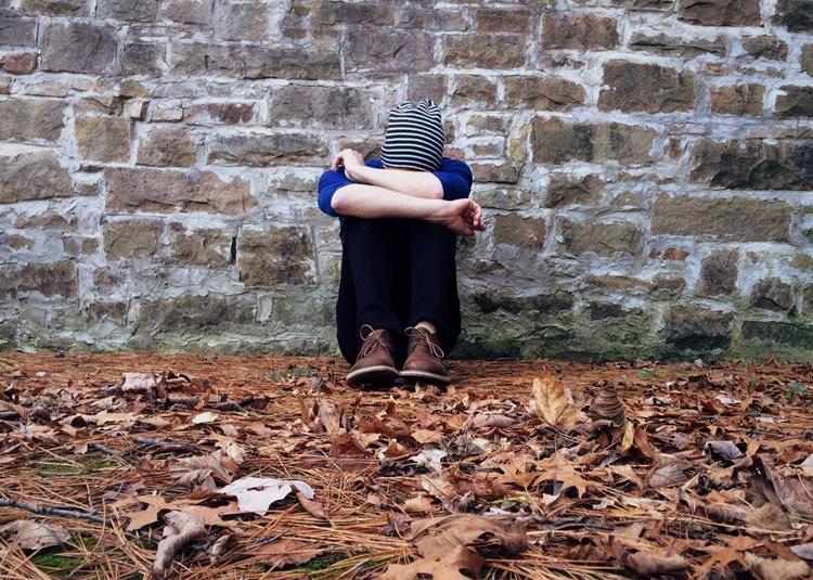 Psychologists Therapists Reveal - anthonycentore | ello