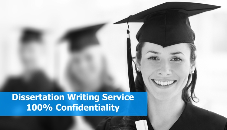Dissertation Writing Service Es - essayshelpcenter | ello