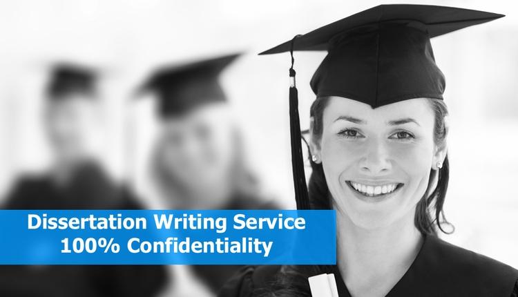 Dissertation Writing Service Es - essayshelpcenter | ello
