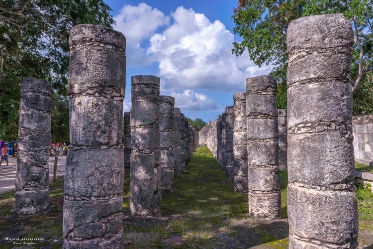 Columns, 2017 asked mortar hold - azdrk | ello