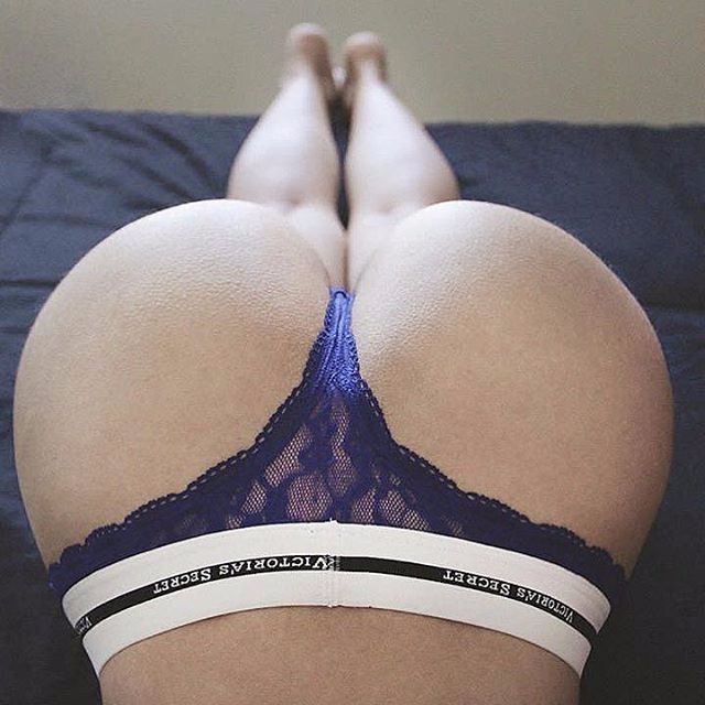 Sexy ass - Woman, Dirty, Bitch, Pinkheaven - bellah9595 | ello