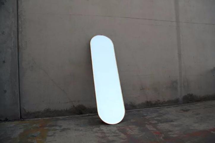 Eric Craigslist Mirrors - todd | ello