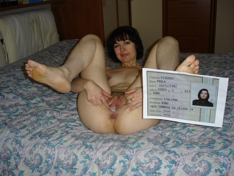 sex, PUSSY, CREAM, LEG, EXTREME - paolaitalianazozzariconosciutaafregnasborrata | ello