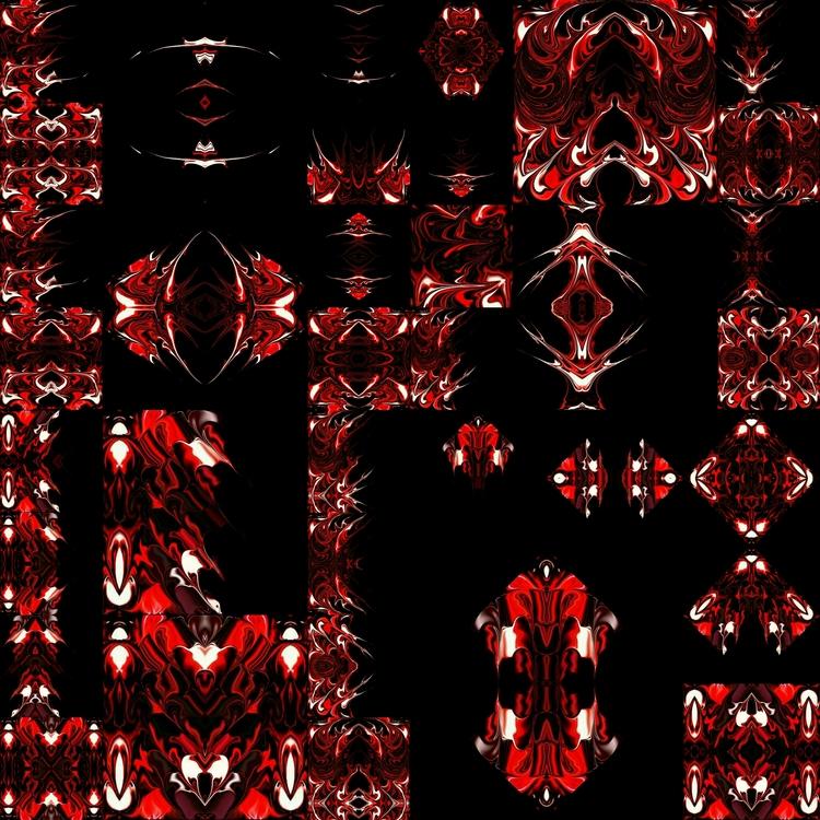 latest graphic designs minutes  - lurchfowler1 | ello