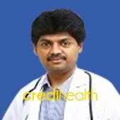 Dr. Murthy Balakumar Vascular S - poojagera125 | ello