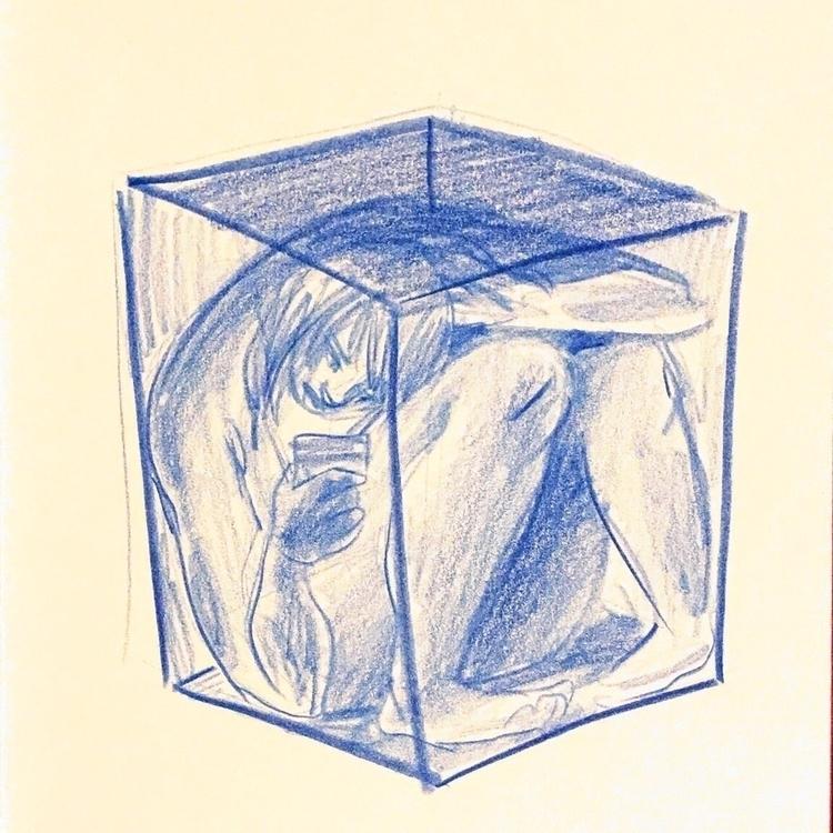 Ventbox - yenq | ello