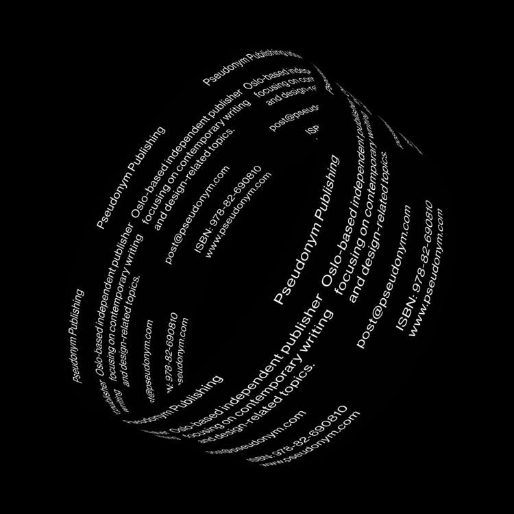 pettermyhr Post 02 Nov 2017 17:10:58 UTC | ello